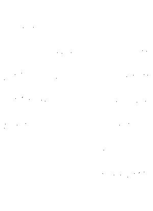 Hirokaz0019