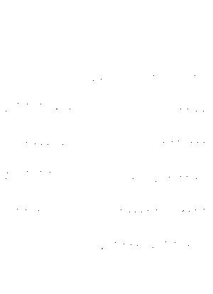 Hirokaz0021