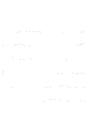Hirokaz0024