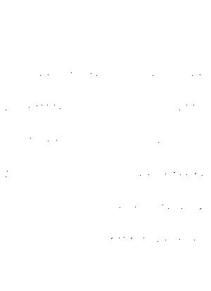 Hirokaz0025