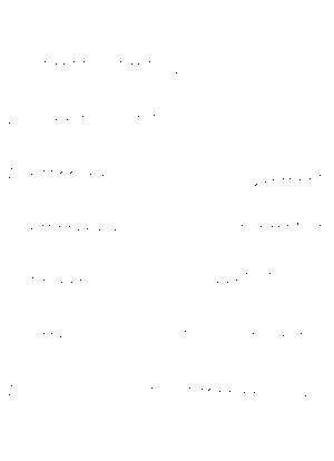 Hirokaz0026