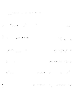 Hirokaz0027