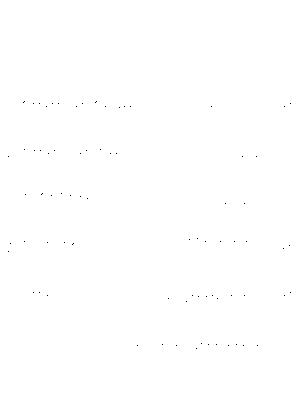 Hirokaz0029