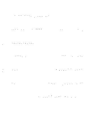 Hirokaz0030