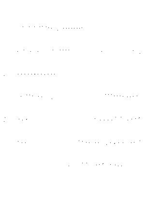 Hirokaz0031