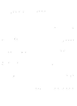 Hirokaz0032