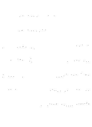Hirokaz0033