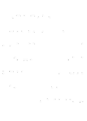 Hirokaz0034