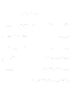 Hirokaz0035