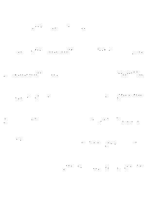 Hirokaz0036