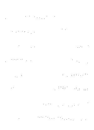 Hirokaz0037