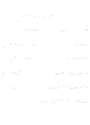 Hirokaz0038