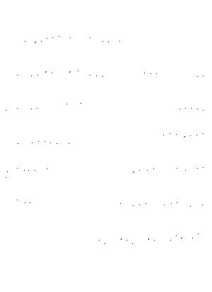 Hirokaz0039