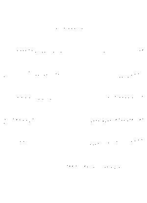 Hirokaz0040