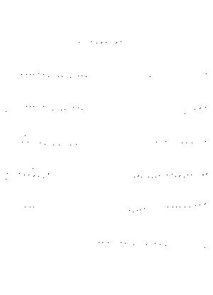 Hirokaz0041