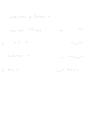 Hirokaz0042
