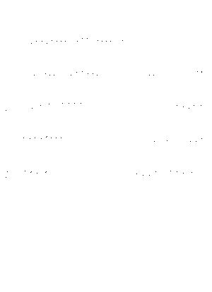 Hirokaz0043
