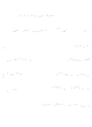 Hirokaz0044