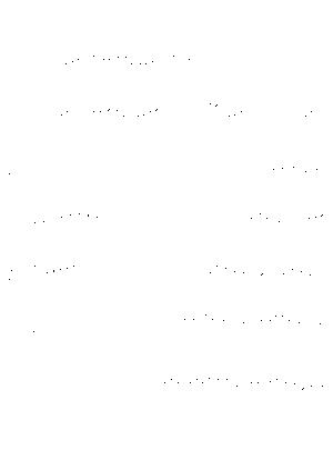 Hirokaz0045
