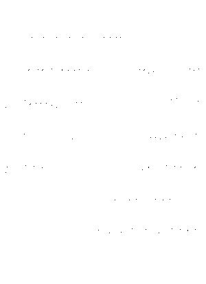 Hirokaz028