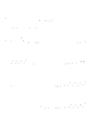 Hirokichi02