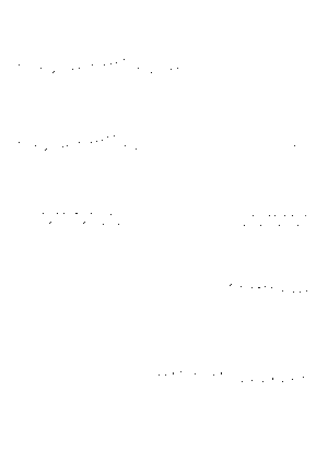Hirokichi04