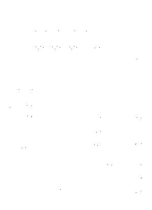 Hma 001