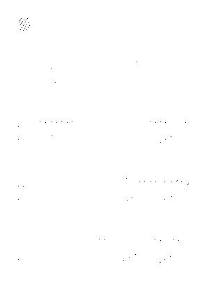 Hnhn0001