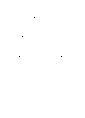 Hoikumiwa0001