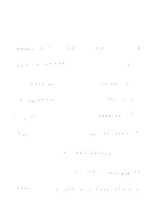 Homura20210214c1