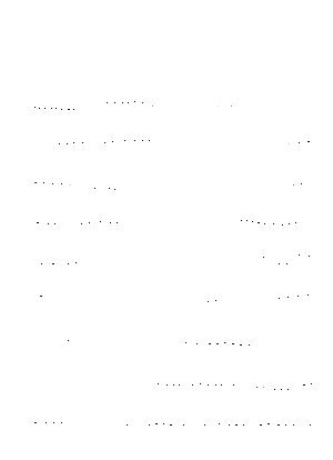 Homura20210214g