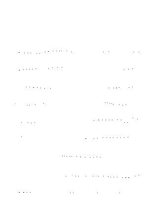 Homura20210214bb