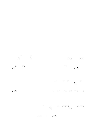Hpscore01