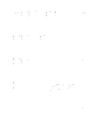 Hs001