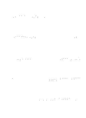 Htm008