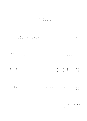 Htm012