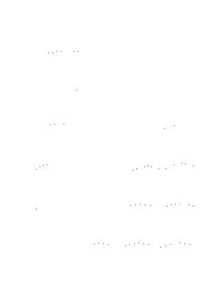 Htm014