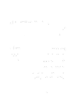 Hwyoshi46