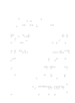 Hwyoshi74