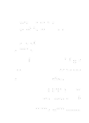 Hwyoshi78