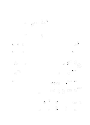 Hwyoshi82