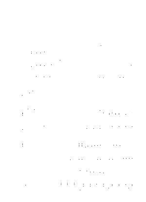 Hwyoshi84