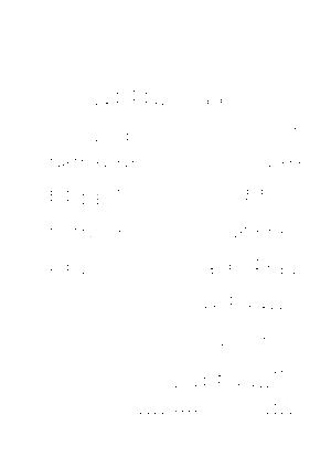 Hwyoshi90