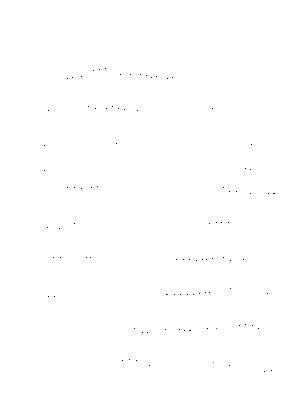 Hwyoshib04