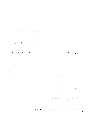 Hyokko20210207c 1