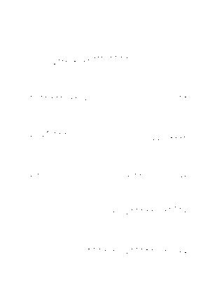 Ib m 0005