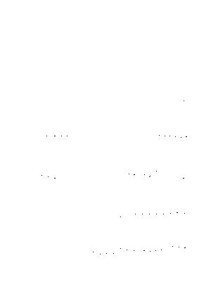 Ib m 0012