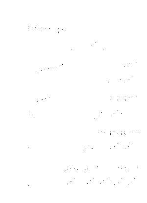 Igyricgatch03