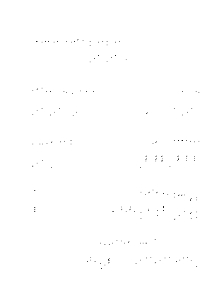Igyricgatch04