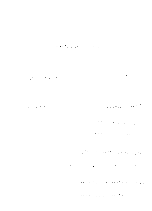 Ijc 068